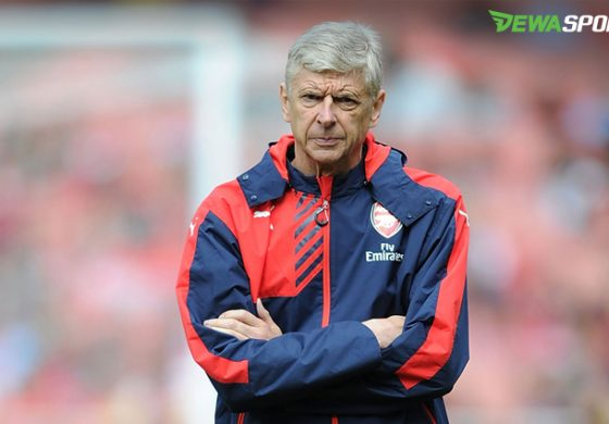 Arsene Wenger Keluhkan Jadwal Liga Inggris