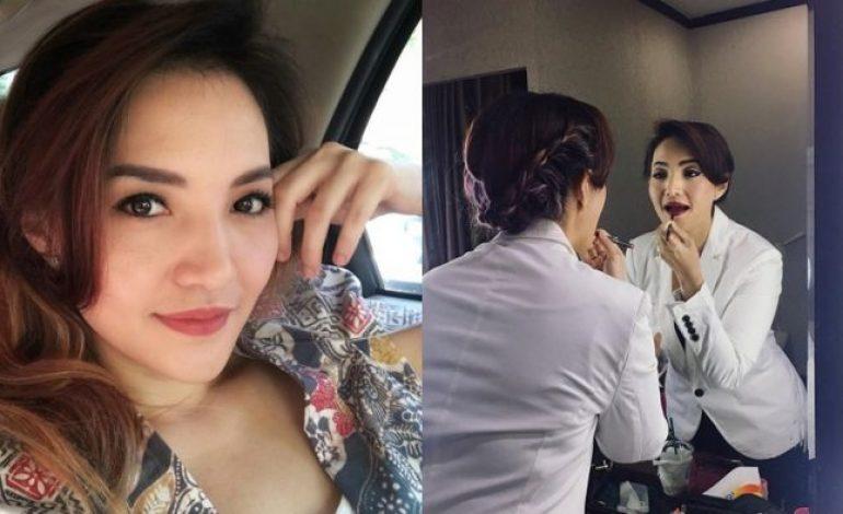 10 Potret cantiknya dokter timnas wanita Indonesia, bikin nggak fokus
