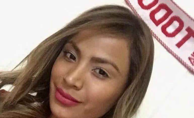 Piala Dunia 2018: Lepas Baju, Cara Suporter Cantik Dukung Peru