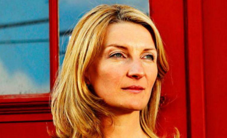 Psikolog Cantik Jadi Mesin Rahasia Inggris di Piala Dunia 2018