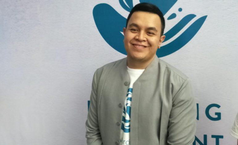 Akan Tampil di Asian Games 2018, Tulus Minta Doa
