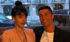 Diam-diam, Ronaldo Sudah Punya Rencana Menikah
