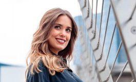 Model Cantik Sebut Bintang Juventus Sering Selingkuh