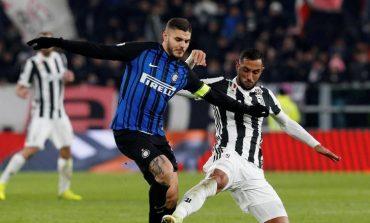 Menangi Derby d'Italia, Allegri Akui Tak Mudah Jinakkan Inter