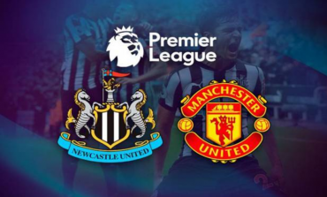 Preview Newcastle vs Manchester United: Berharap Tuah St James Park