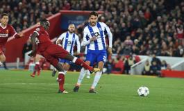 Liverpool Jumpa Porto, Juergen Klopp Singgung Dendam Lama