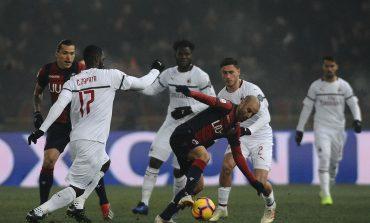 Preview AC Milan vs Bologna: Bersaing Menuju Zona Eropa