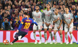 Preview Liverpool vs Barcelona: Adakah Mukjizat di Anfield?