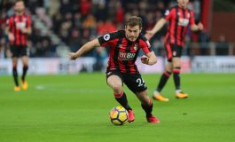 Ryan Fraser Merapat ke Arsenal?