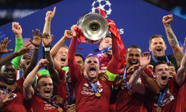 Ini Rahasia Liverpool Bisa Menangkan Liga Champions Musim Ini