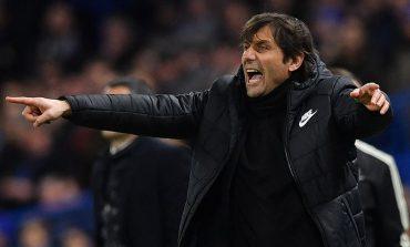 Ini Alasan Inter Milan Tunjuk Antonio Conte Sebagai Nahkoda Baru Mereka