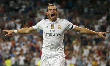 Florentino Perez Minta Zinedine Zidane Andalkan Gareth Bale Lagi