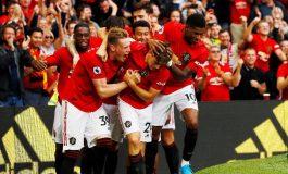 Viral, Protes Fans Manchester United dalam Siaran Langsung MU TV