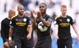 Gary Neville: Manchester City Seperti Tak Bisa Dihentikan