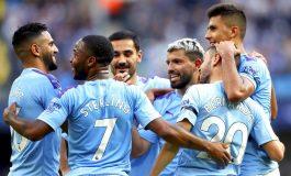 Bernardo Silva: Manchester City Tak Khawatirkan Badai Cedera