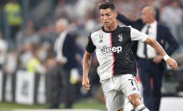 Cristiano Ronaldo Datang, Pendapatan Juventus Meroket