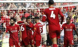 Target Liverpool di Kandang Chelsea: Minimal Satu Poin!