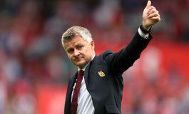 Man United Belum Membaik, Mourinho: Solskjaer Harus Tanggung Jawab