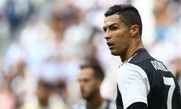 Lecce Vs Juventus: Bianconeri Istirahatkan Ronaldo