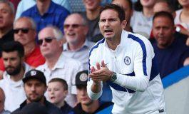 Chelsea: Kini Tak Ada Lagi yang Boleh Meragukan Frank Lampard