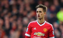 Bagaimana Kabar Para Pencetak Gol Termuda MU di Premier League Saat Ini?