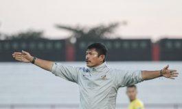Skema Serangan Balik Jadi Kelemahan Timnas Indonesia U-23
