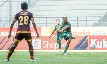Kalahkan PSM, Persebaya Akhiri Rentetan Hasil Buruk di Liga 1 2019