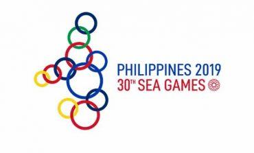 Jadwal Pertandingan Timnas Indonesia U-23 di SEA Games 2019