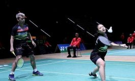 Jadwal Wakil Indonesia di Hari Pertama Hong Kong Open 2019