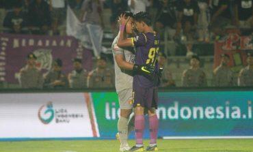 Cetak Gol Dramatis, Persik Kediri Raih Juara Liga 2 2019