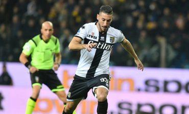 Hasil Pertandingan Parma vs AS Roma: Skor 2-0
