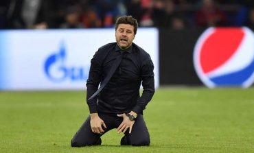 Tottenham Resmi Pecat Mauricio Pochettino, Jose Mourinho Merapat?