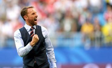 Southgate Sebut Inggris Pantas Ditakuti di Piala Eropa 2020