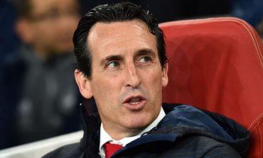 Unai Emery Doakan Mikel Arteta Sukses di Arsenal
