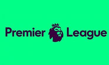 Pelanggaran Hak Siar Premier League di Indonesia Jadi Sorotan Tajam