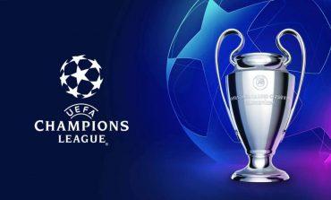 Daftar Klub Lolos Babak 16 Besar Liga Champions