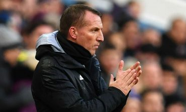 Brendan Rodgers Pastikan Takkan Jual Pemain Di Bursa Januari