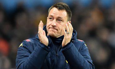 John Terry: Lampard Bikin Chelsea Jadi Tim yang Disukai