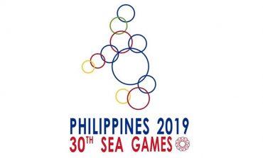 Tim Sambo Persembahkan Medali Emas ke-40 bagi Indonesia