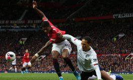 Mampukah Manchester United Rusak Dominasi Liverpool di Anfield?