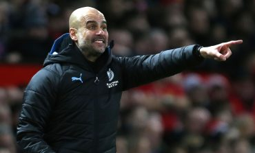 Ingin Kurangi Pemain Tua, Manchester City Berniat Rekrut Enam Talenta Muda