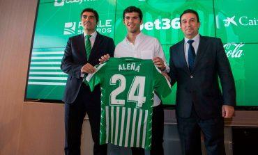 Baru Bergabung dengan Real Betis, Alumni La Masia Ogah Balik ke Barcelona