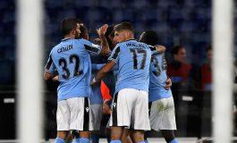 Pesta Gol Ke Gawang Cremonese, Lazio Amankan Perempat-Final