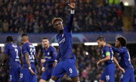 Chelsea Mulai Bergerak di Bursa Transfer, Bidik Pemain Seperti Apa?