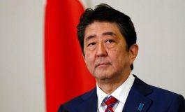 Pandemi Virus Corona, PM Jepang Pertimbangkan Tunda Olimpiade 2020