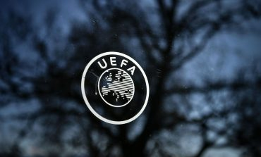 UEFA Berencana Revisi Regulasi Financial Fair Play