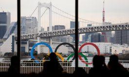 Reaksi Atlet Dunia Setelah Olimpiade Tokyo Ditunda karena Virus Corona