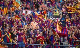 Barcelona Tawarkan Fasilitas untuk Bantu Menangani Wabah Virus Corona