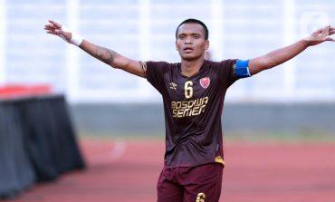 PSM Makassar Antisipasi Kejutan PSS Sleman