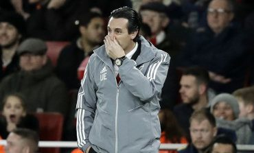 Gagal di Premier League, Unai Emery Buka Peluang Latih Tim Serie A